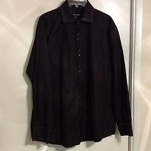 International Laundry Men's Shirt